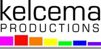 Kelcema Productions